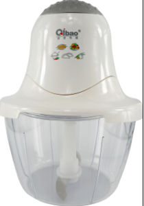Food Chopper (2L)