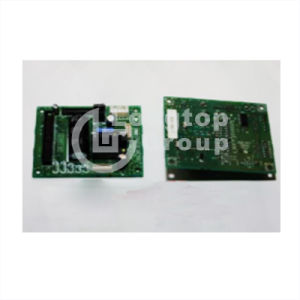NCR 5887 Thermal Printer Board with Ce (998-0879493) pictures & photos