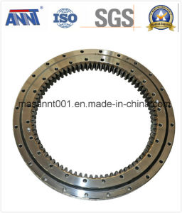 Hitachi Excavator Slewing Ring/Slewing Bearing for Ex60-3
