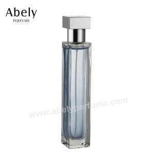 60ml Elegant U Shaped Glass Perfume Bottles pictures & photos
