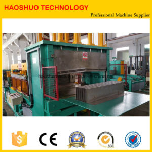 A1300X400 Corrugated Fin Forming Machine for Making Transformer Tank pictures & photos