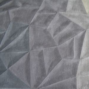 Wool Carpet Carvning Design pictures & photos