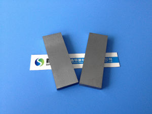 Sintered Carbide Strips for Cutting Tool pictures & photos