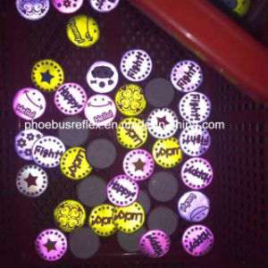 Bicycle Decoration Spoke Cover pictures & photos