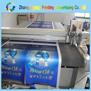 China Manufacture PVC Flex Banner Printing pictures & photos