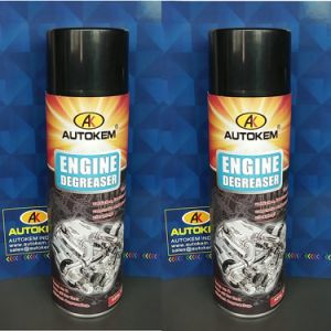 Engine Cleaner Degreaser, Fast Acting Powerful Degreaser for Car Engine pictures & photos