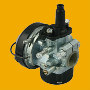 Reliable Quality Carburetor, Motorcycle Carburetor for Motorycycle Tq102b pictures & photos