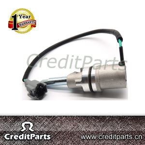 High Quality Auto Speed Sensor 2501074p01 Su4647 Sc64 25010-74p01 5s4793 for Nissan pictures & photos