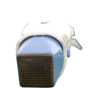 Facial Equipment Wholesalefractional Radiofrequency Face Lift pictures & photos