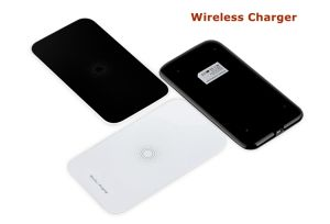 2016 Hot Wirelss Charger for Mobile Phone pictures & photos