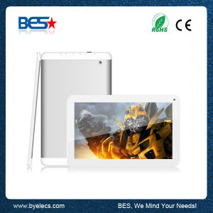 10 Inch Mtk8382 Quad Core 3G Tablet PC