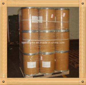 N-Ethyl Perfluoro-Octane-Sulfonamide 4151-50-2 pictures & photos