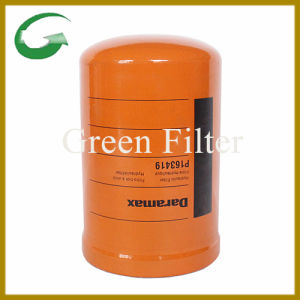 Hydraulic Oil Filter Use for Auto Engine Parts (P163419) pictures & photos