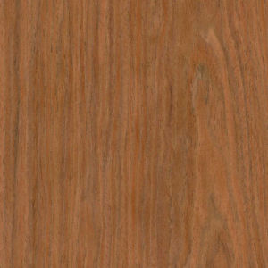 Reconstituted Veneer Engineered Veneer Cherry Veneer 4*8 FT pictures & photos
