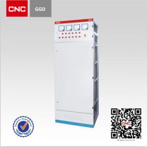Gcs Low Voltage Switchgear pictures & photos