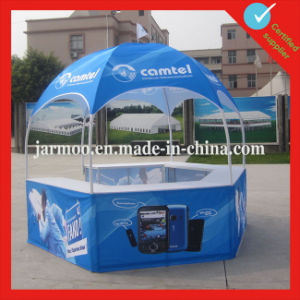Custom Pop up Camping Tents for Sale pictures & photos
