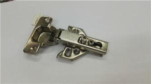 Iron Hinge of Cabinet Door (BG267) pictures & photos