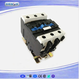 24V-660V 50Hz/60Hz 95A Electrical AC Contactor pictures & photos