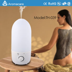 Aromacare Mist Air Humidifier (TH-039) pictures & photos