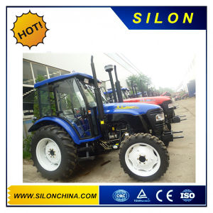 75HP Tractor, Two Wheel Tractor, Hand Tractor, China Tractor pictures & photos
