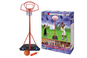 Boy Basketball Set Sport Toy (H0635193) pictures & photos