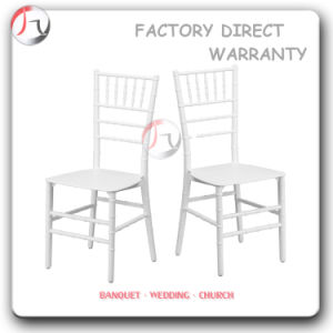 Hotel Banquet Wooden Chiavari Chairs (AT-153) pictures & photos