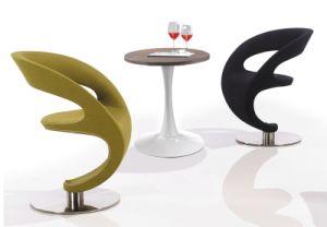 Modern Chair Style Chair Air Chair Fashion Chair pictures & photos