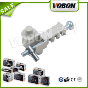 070 Choke for Gasoline Chain Saw pictures & photos