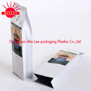 FDA Box Pouch for Food Packaging pictures & photos