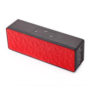 Water Cube Wireless Bluetooth Speaker
