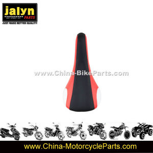 Bicycle Spare Parts Bicycle Saddle Fit for Universal Type (A5800010) pictures & photos