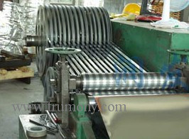 Radiator Welding Aluminum Tube/ Condensorr Welding Aluminum Tube pictures & photos