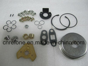 Hx50 Turbocharger Repair /Rebuild Kits pictures & photos