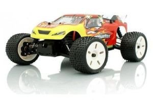 Hotest Cheap Plastic Propel Kids Electric RC Car 1/16 Scale for Sale pictures & photos