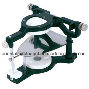 Dental Laboratory Big Magnetic Denture Articulators pictures & photos