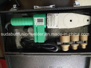 Digital Display PPR Welding Machine pictures & photos
