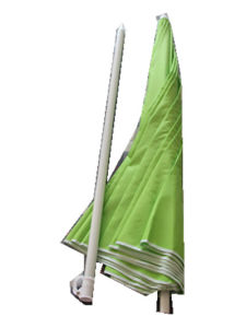 Beach Umbrella, 6.5FT Umbrella, Polyester Umbrella, Steel Frame Umbrella pictures & photos