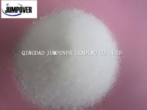 Factory Direct-Sale Ammonium Polyphosphate (APP-II) pictures & photos
