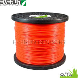 RHINOFORCE 20lb Spool Nylon Grass Trimmer Line pictures & photos