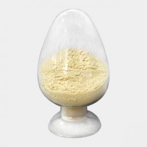 Milk Thistle Extract/ Silymarin Milk Thistle/Milk Thistle Extract /Silymarin with 80% 85% Content pictures & photos
