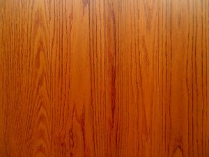 C&L Smooth American Red Oak Solid Wood Parquet pictures & photos