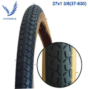 Transportation Tools Bicycle Commuting Tires pictures & photos