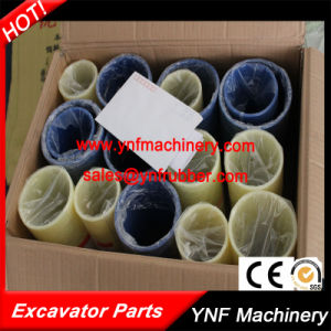 Kobelco Excavator Parts Center Joint Seal Kits for Sk09-1 pictures & photos