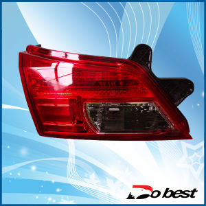 Auto Spare Parts for Subaru Legacy pictures & photos