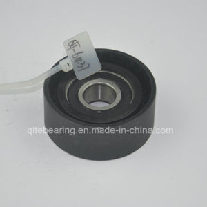 Tensioner for Peugeot, FIAT and Citroen OEM5751. A2 Qt-6437 pictures & photos