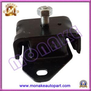 Auto Spare Parts Left Engine Rubber Mount for Isuzu (8-94155-653-1) pictures & photos