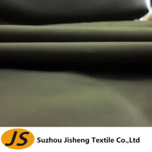 272t Heavy Nylon Twill Fabric pictures & photos
