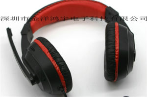 Manufacture Fashion Headphone Selling Stereo Music MP3 High Quality Headphone Jy-1023