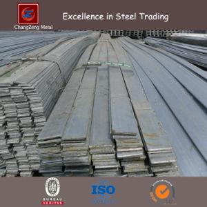 S235jr Carbon Steel Flat Bar (CZ-F03) pictures & photos