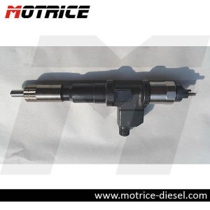 095000-5516 Orginal and Genuine Denso Common Rail Injector